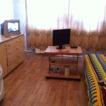 Сдам гостинку 18 кв. м, в г.Красноярск