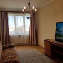 Продаётся однокомнатная квартира, в г.Санкт-Петербург