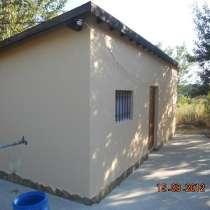 Участок с постройками в Болгарии, в г.Добрич