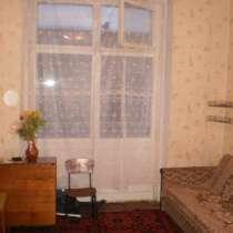 Продам 2-комнатную квартиру, 59 м², Елизарова, д.15, в г.Санкт-Петербург