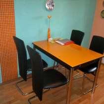 Сдается 1-к. квартира в Обнинске на Ленина 144 на длит. срок, в Обнинске