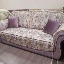 Диван-кровать Юнна-Версаль, в Новосибирске