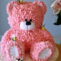Торт для любимой, в Смоленске