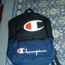 Школьный рюкзак, в г.Ашхабад