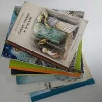 Новые детские книги;жанр- приключения, фентази, в Нижней Туре