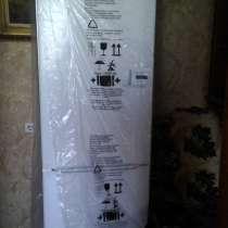 Продаю Холодильник Bosch KGV 36VW21R. Новый, в упаковке, в Краснодаре