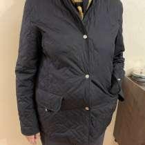 Женская куртка Hamilton утепленная, в г.Москва