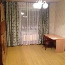 Сдаю 2 комнатную полностью меблированную квартиру, в Улан-Удэ