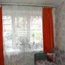 Продам комнату в 3к квартире на Гайве Гайвинская 28, в г.Пермь