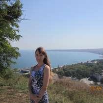 Наталья, 39 лет, хочет познакомиться, в Севастополе