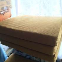 Подушки для дивана, в г.Балашов