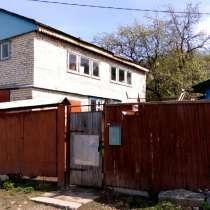 Продам Отдельно - стоящий дом в Центре г. Пенза(ул. Прол, в Пензе