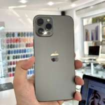 Iphone 12 pro max, в г.Нью-Йорк