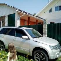 Водитель на собственном авто, в Нижнем Новгороде