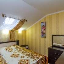 Комната 25 м² в 1-к, 1/3 эт, в Краснодаре