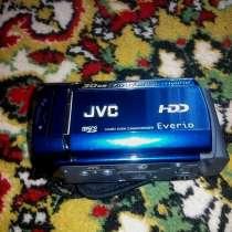 Срочно! Видеокамера JVC Everio GZ-HM330AER, в г.Житомир