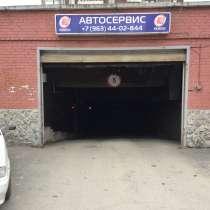 Продам подземный гараж Самоцветный 1, в г.Екатеринбург