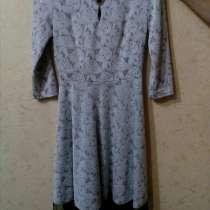 Праздничное платье, в Казани