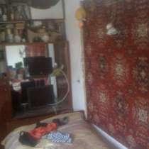 Уютная комната парню надолго военвед, в Ростове-на-Дону