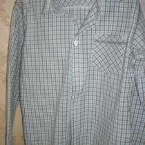 Рубашки 10-12лет для мальчика, в Смоленске