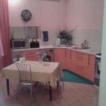 Продам три комнаты в коммунальной квартире с одним соседям, в Ростове-на-Дону