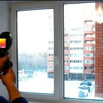 Профессиональная приемка квартир от застройщика, в Тюмени