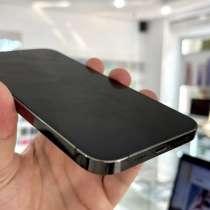 Iphone 12 pro max, в г.Бойсе