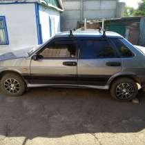 Продам Ваз 21099i, в г.Луганск