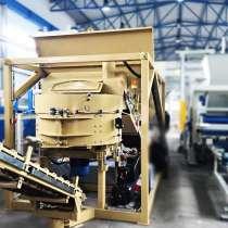 Мобильные заводы для производства Холодного асфальта, в г.Bystrice