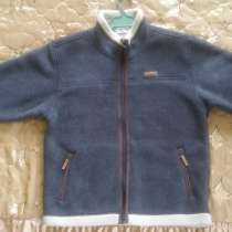 Легкая куртка U. P Renoma, в Казани