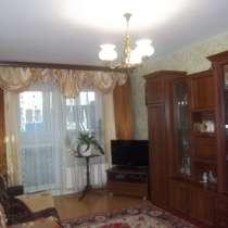 Продажа квартиры в г Гвардейске Калининградской области, в Калининграде
