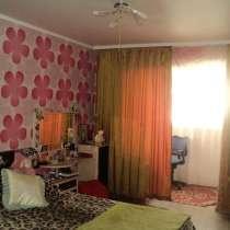 Квартира в центре города, в Иванове