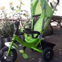 Детский велосипед 2-4 года, в г.Чугуев