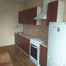 Продам квартиру 42 кв. м с ремонтом и мебелью, в г.Краснодар