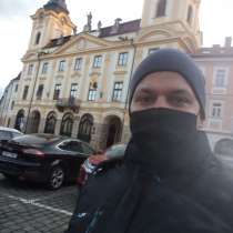Александр, 51 год, хочет познакомиться – Познакомлюсь, в г.Прага