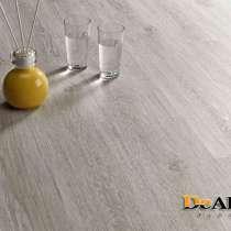 Приобретайте Кварцвиниловую плитку DeART Floor опт и в роз, в Екатеринбурге