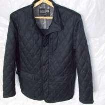 куртку кожа секционный абрис, в г.Кемерово