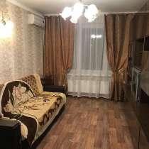 Сдается отличная 2-ая квартира на Шипиловской улице 36к2, в г.Москва