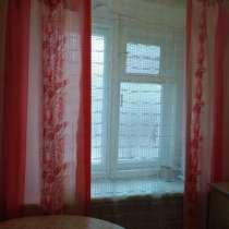 Продам 1комнатную квартиру на Гайве, в г.Пермь