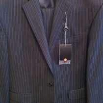 Продам новый костюм 46-3, в г.Усть-Каменогорск