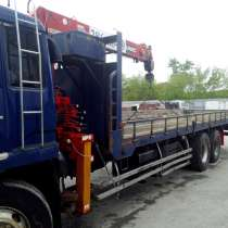 Самогруз 10 тонн, в Новосибирске