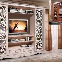 Продается набор мебели для гостиной, в Раменское