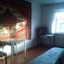 Сдаётся комната в двушке, в г.Екатеринбург