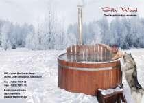 Купели для бани и сауны, в Санкт-Петербурге