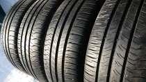 205/55 R16 Michelin Energy saver лето!!, в Красноярске
