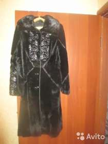 Шуба, куртки, в Кургане