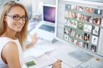 Специалист по персоналу в интернет магазин, в Иркутске