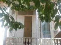 Частный дом, в г.Ташкент