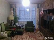 Продаётся 2-х комнатная квартира улучшенной планировки, в Смоленске