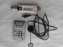 ТВ тюнер KWorid USB HYrid TV Stick Pro UB424-D, в г.Константиновка